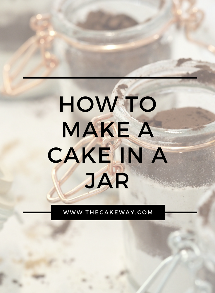 """Cake"