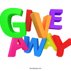1000 Enter 2 Win GiveAway