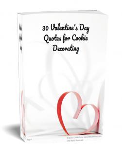 30 Valentine's Day Puns