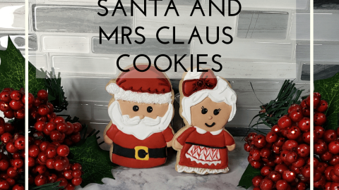 https://thecakeway.com/10-best-fonts-for-christmas-cookies/