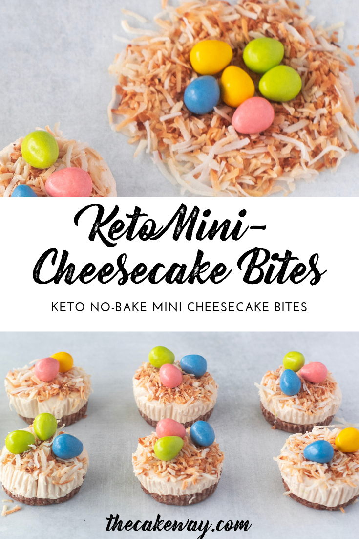 https://www.thecakeway.com/keto-no-bake-mini-cheesecake-bites
