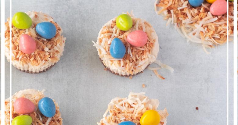 https://www.thecakeway.com/keto-no-bake-mini-cheesecake-bites