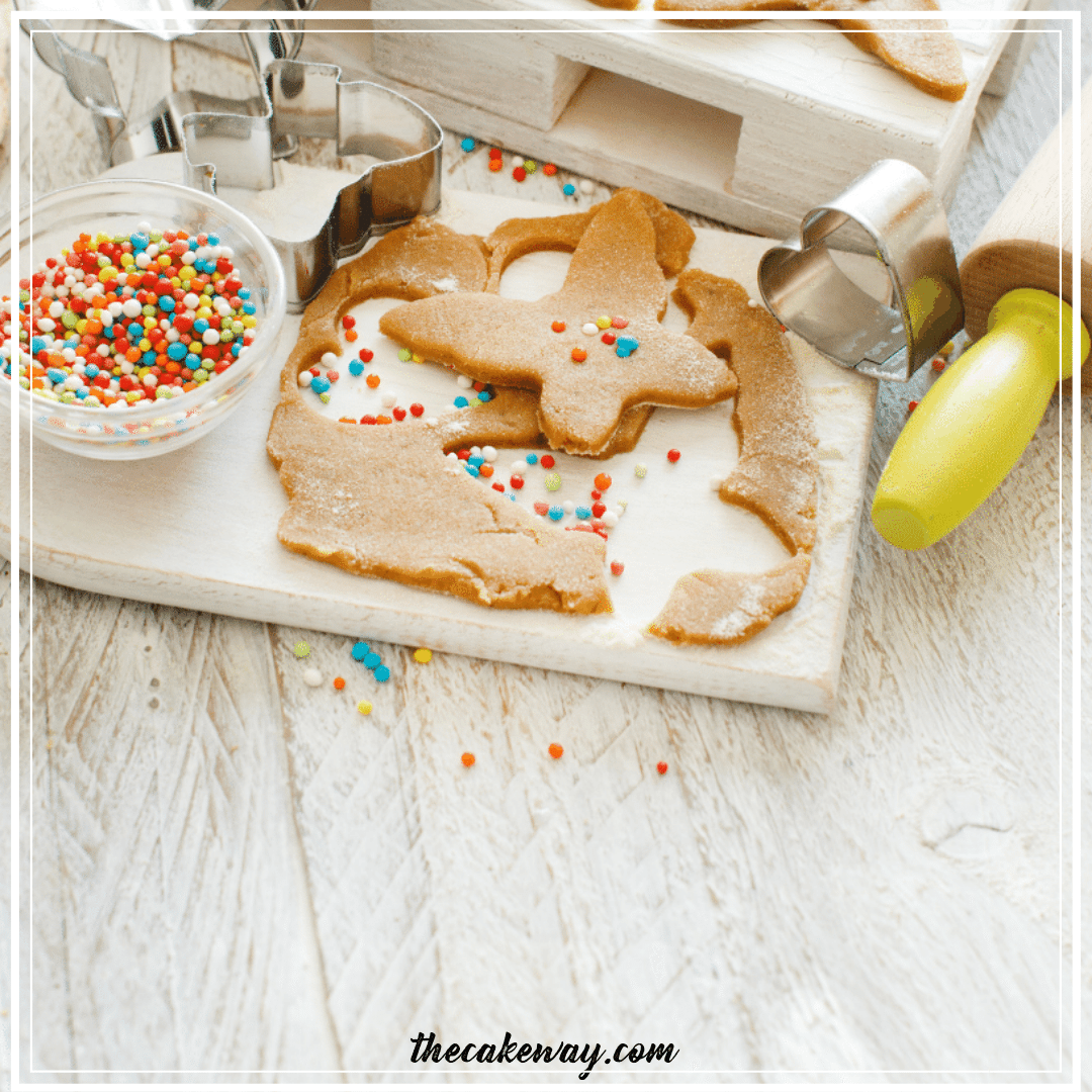 Best Tools for Cookie Decorators   https://thecakeway.com/top-10-must-have-cookie-decorating-tools/