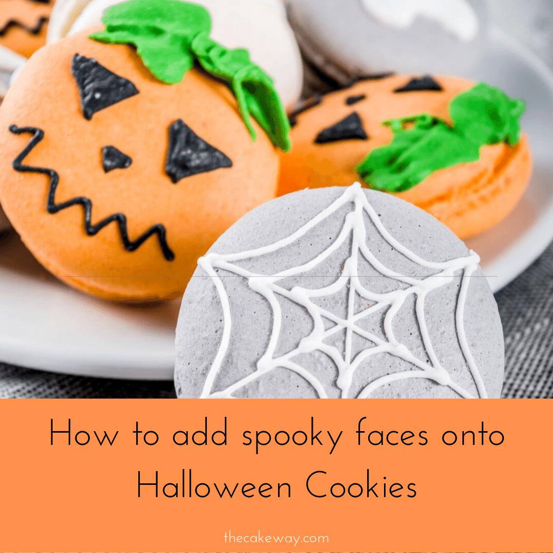 Halloween Spooky Eyes Instagram