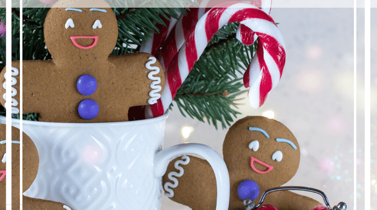 Sugar Cookie Decorating World Record | You'll want to read further; you'll be surprised to learn who won the Sugar Cookie Decorating World Record and just how they did it. | https://thecakeway.com/sugar-cookie-decorating-world-record/
